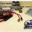 สายหูฟังเกรดพรีเมี่ยม ทองแดงคุณภาพดี+Smalltalk Control (MMCX) thumbnail 4