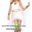 ชุดแฟนซีเจ้าหญิงโรมัน ชุดเจ้าหญิง ชุดแฟนซีเจ้าหญิง ชุดแฟนซีนางฟ้า ชุดเจ้าหญิงกรีก ชุดแฟนซีนิทาน thumbnail 2