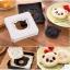 พิมพ์กดขนมปังทำแซนวิชปิดขอบ หน้าแพนด้า thumbnail 6