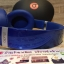 New Beats by Dr.Dre Studio 2.0 Wired Ear Headphones thumbnail 14