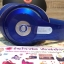 New Beats by Dr.Dre Studio 2.0 Wired Ear Headphones thumbnail 8