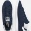 PRE ORDER ADIDAS ORIGINALS STAN SMITH - Trainers - collegiate navy/white thumbnail 2
