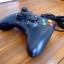 "Joystick Analog ""NUBWO"" NJ-29 ( คละสี ) XBOX360 thumbnail 3"