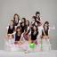 ชุดนักเรียนเกาหลีสไตล์สาว ๆ วง SNSD สุดฮอตของเกาหลี ชุดนักเรียน ชุดแฟนซี ชุดคอสเพลย์ ชุดนักเรียนญี่ปุ่น thumbnail 1