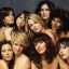 The L Word Season 6 thumbnail 2