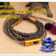 Project Cronus แข็งแกร่ง สะท้านเขาโอลิมปัส !!! (With Small Talk) thumbnail 14