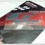 สติ๊กเกอร์ เพลทมิเนียม MOTO GP