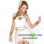 ชุดแฟนซีเจ้าหญิงโรมัน ชุดเจ้าหญิง ชุดแฟนซีเจ้าหญิง ชุดแฟนซีนางฟ้า ชุดเจ้าหญิงกรีก ชุดแฟนซีนิทาน thumbnail 1
