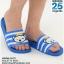 Preoder adidas Originals Adil let nigo thumbnail 1