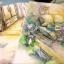 Doujin - Usotsuki ของค่าย azure thumbnail 2