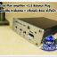 อัสนีบาต Mini amplifier thumbnail 2