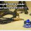 สายหูฟังถัก4เส้น ขั้ว MMCX คุณภาพเยียม !! (small talk) thumbnail 3