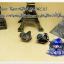 "Project ""นิลกาฬสีหะ"" (MMCX) thumbnail 2"
