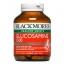 Blackmores Glucosamine 500mg 90 เม็ด ช่วยป้องกันและรักษาอาการข้อเสื่อม บรรเทาอาการปวดข้อ thumbnail 1