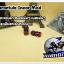 Tarantula Inear Mod (Red) (MINI DC) thumbnail 2