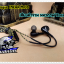 Baroque INEAR MOD With MIC (BLACK) thumbnail 3