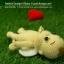 แพทเทิร์นตุ๊กตาถักคิวปิดน้อย thumbnail 7