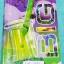 ►อ.บิ๊ก◄ CHE 2571 เคมี กสพท.หนังสือกวดวิชาตะลุยแนวโจทย์ และข้อสอบเคมี กสพท. จดครบทั้งเล่ม จดละเอียดด้วยปากกาสีสวยและดินสอ ตั้งใจเรียน ด้านหลังมีเฉลยของอาจารย์ครบทุกข้อ เล่มหนาใหญ่มาก thumbnail 1