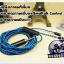 สายหูฟังเกรดพรีเมี่ยม ทองแดงคุณภาพดี+Smalltalk Control (MMCX) thumbnail 8