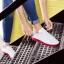 (พรีออเดอร์) adidas Stan Smith Hot Summer - Women Shoes thumbnail 1