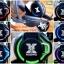 "HeadSet+Mic ""NUBWO X"" (X11) (สั่นได้) Gaming HeadSet thumbnail 1"