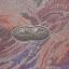 Terrano 2 เบาะNissan Terrano2 TERRANO II เบาะนิสสัน เทอราโน 2 มีรูปภูเขาอยู่กลางเบาะพิง เบาะเทอร์ราโนทู เบาะTerrano thumbnail 2