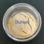 ขนาดเล็ก MMUMANIA mineral makeup CONCEALER มิเนอรัล คอนซีลเลอร์ ทุเรียน สีเหลือง thumbnail 2