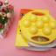 Food Ball Maker พิมพ์ทำขนม/กดข้าวลูกบอล พอดีคำน่าทาน ทำง่ายๆไม่เลอะมือ thumbnail 7