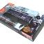 "USB Multi Keyboard ""OKER"" (K95) (Blue Switch Mechanical Gaming Keyboard) thumbnail 4"