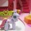 บ้านม้าลิตเติ้ลโพนี่ (little pony) thumbnail 6