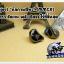 "Project ""นิลกาฬสีหะ"" (MMCX) thumbnail 3"