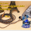 Project Cronus แข็งแกร่ง สะท้านเขาโอลิมปัส !!! (With Small Talk) thumbnail 7