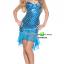 ชุดแฟนซีนางเงือก ชุดแฟนซีการ์ตูน ชุดแฟนซีนิทาน ชุดคอสเพลย์ ชุดเจ้าหญิงนางเงือก ชุดแฟนซีดิสนีย์ thumbnail 2