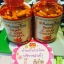 Puritan's Pride C-1000 Complex™ 1000 mg / 250 Coated Caplets / Item #003143 thumbnail 2