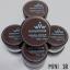 ขนาดจัดชุดเล็ก 10 ชิ้น 500 บาท MMUMANIA mineral makeup : Mini Custom Kit 10 pcs. thumbnail 1