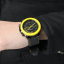 นาฬิกาผู้ชาย | นาฬิกาข้อมือผู้ชาย นาฬิกาแฟชั่น นาฬิกาเท่ๆ thumbnail 4