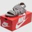 (PRE ORDER) Nike Air Solarsoft QS thumbnail 2