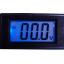 โวลต์มิเตอร์ดิจิตอล AC 80-500V ( AC digital voltmeter ) thumbnail 1
