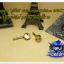 "Project ทุเรียน ""หมอนทอง Edition"" (MMCX) thumbnail 1"