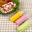 เซท 3 ชิ้น ปากกาแต่งอาหาร เพิ่มสีสัน ให้น่าทาน ยิ่งขึ้น thumbnail 2