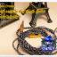 Project Cronus แข็งแกร่ง สะท้านเขาโอลิมปัส !!! (With Small Talk) thumbnail 19
