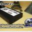 NYX Mini Amplifier thumbnail 3