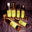 Skink oil ( น้ำมันจิ้งเหลน ) นวดเพิ่มขนาด thumbnail 1