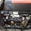 BENZ SLK E190 E160 เบาะMERCEDES BENZ SLK ทรงซิ่ง ขอบข้างหนังแท้สีดำเดินด้ายแดง ตรงกลางหนังสีแดง เบาะเบนซ์ SLK E190 E160 เบาะปีก thumbnail 8