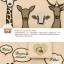 Artmi - APE8036 thumbnail 17