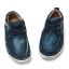 รองเท้าผู้ชาย   รองเท้าแฟชั่นชาย รองเท้าหนังกลับ แฟชั่นเกาหลี thumbnail 3