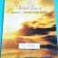 ►สอบเข้าเตรียมอุดม◄ TU 7324 เอื้อมพระเกี้ยว 5 สุวรรณนภา เรียบเรียงโดย น.ร.ในโครงการพัฒนาศักยภาพด้านคณิตศาสตร์รุ่นที่ 11 โรงเรียนเตรียมอุดมศึกษา หนังสือสรุปเนื้อหาสำคัญวิชาคณิตศาสตร์ ภาษาไทย สังคม พร้อมแบบฝึกหัดและคำอธิบายเฉลยละเอียด มีเนื้อหาเพื่อเตรียมสอ thumbnail 1