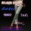 #ใหม่สีเทาเข็ม#SKINNYฮิตฮอตแฟชั่นเกาหลีเก๋สุดๆ PB507 ClassicSkinny กางเกงสกินนี่ Skinny ผ้ายืดเนื้อหนา ผ้านิ่ม รุ่นนี้ทรงสวยใส่สบาย สีเทา ไซส์L thumbnail 1