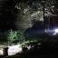 สปอตไลท์ LED CREE T6 x 3 30W 12V กันน้ำ thumbnail 9