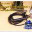 Project Cronus (S) แข็งแกร่ง สะท้านเขาโอลิมปัส !!! (With Small Talk) thumbnail 9